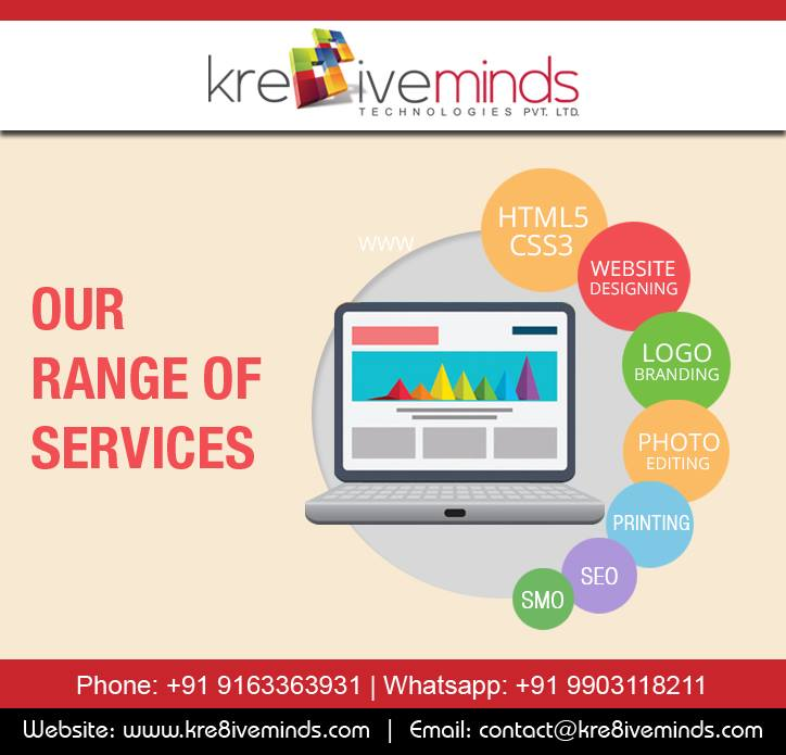 Web Design | Best Web Design is able to bring a more client