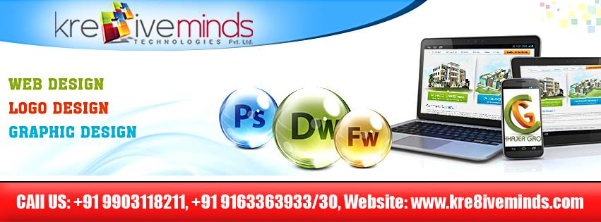 Hire dedicated web designer