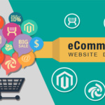 Why eCommerce is the need of the hour?