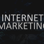 Concept of Strategic Digital Marketing Step-by-Step