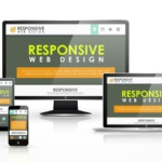 Good Website Design Get Flexible for All Device