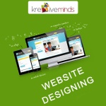 Corporate Website Design Company in Kolkata