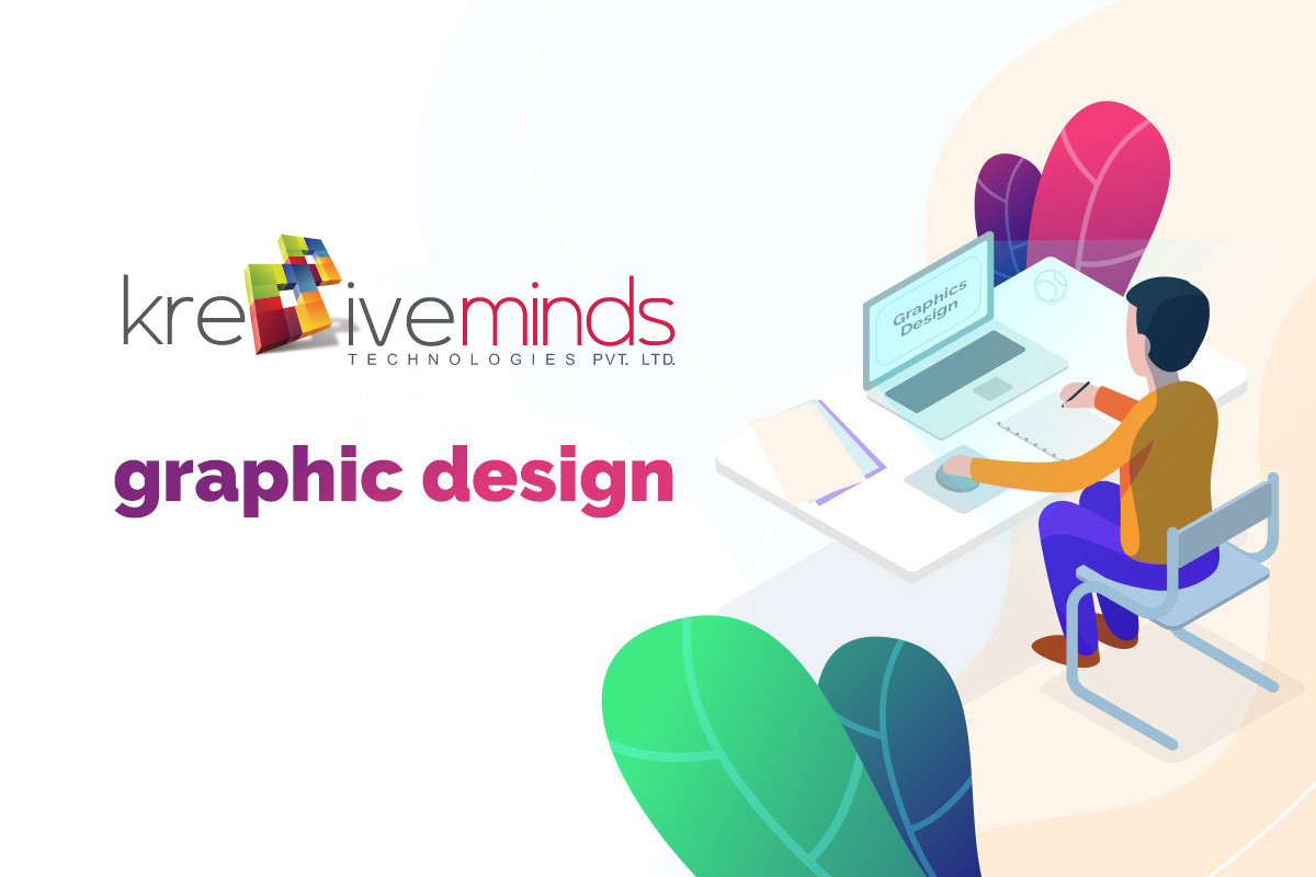 graphic design company in kolkata