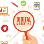 Kre8iveminds- The Top Digital Marketing Agency in Kolkata