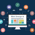 Website Development Company in Kolkata